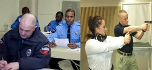 security officer training 2