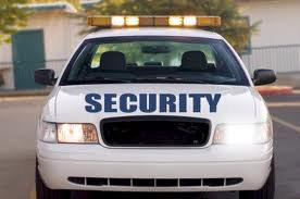 security guards service for businesses