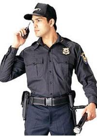 Patrol Services in Santa Clarita Ca