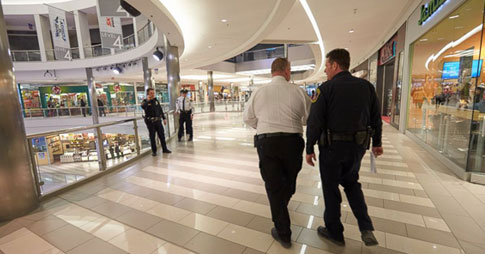 security guard service for shopping malls los angeles ca 2